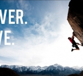 Motivation-Cliff-Hanger-Wallpaper-579