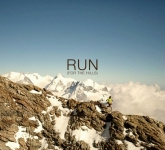 Run_For_The_Hills_169_Wallpaper