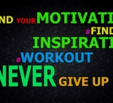 motivation-wallpaper-hd_103430662_288