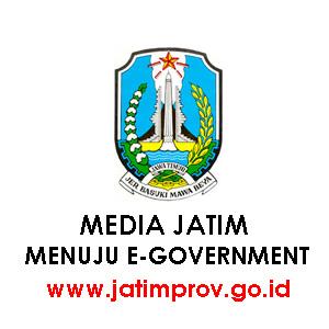 jatim_prov