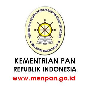 men_pan