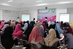 seminar-bem-2