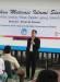 Pelatihan Motivasi Islami Siswa dari Motivator Muda Indonesia (Training Motivasi Belajar Siswa SMA)